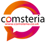 Smartphone Video Training & Media Relations Consultancy - Comsteria - Glasgow, Scotland