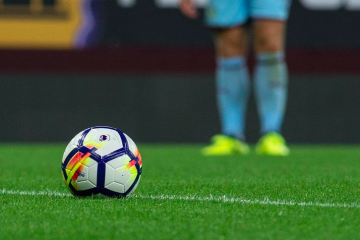 Government Should Play Hard With Amazon and The Premier League