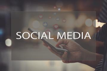 On Demand Social Media Training