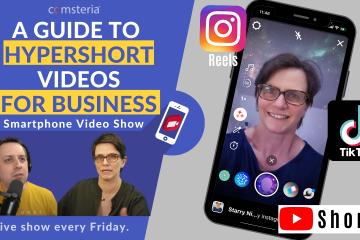 Hype Short Video Guide